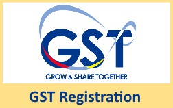 check-gst-registration