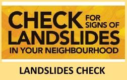 landslides-check
