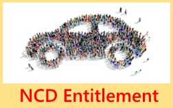 ncd-entitlement