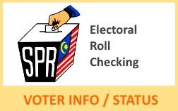 check-voter
